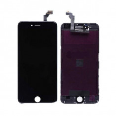 LCD Apple iPhone 6 Plus black original - Display LCD