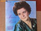 ioana radu anicuta neichii draga muzica populara romaneasca disc vinyl lp