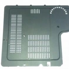 Capac Cooler si memorii MSI VR610 - Carcasa laptop
