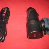 Action camera, camera video sport ,gen GoPro ,Oregon Scientific E-AT18G, Card de memorie