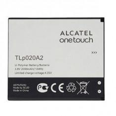 Acumulator Alcatel TLP020A2 OT-5050 Pop S3 original, Li-polymer