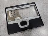 palmrest + touchpad laptop Hp Compaq nc6000