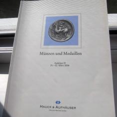 CATALOAGE MONEDE, DECORATII, TIMBRE.Catalog 1- monede si medalii- Grecia, romane
