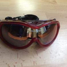 Ochelari de schi Blizzard- dama - Ochelari ski