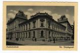 SATU MARE JUDECATORIA  , SZATMARNEMETI KIRALYI TORVENYSZEK ,WEINSTOCK