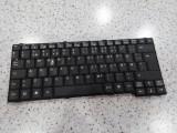 tastatura laptop Fujitsu Amilo A1650G