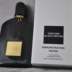 Tester Tom Ford Black Orchid 100ml - Parfum femeie Tom Ford, Oriental