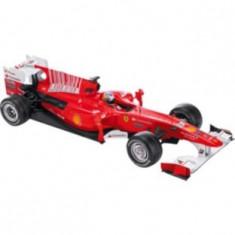 Masina cu telecomanda Ferrari Formula 1 - Masinuta