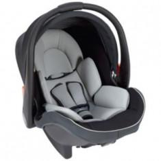 Scaun auto bebe, Mamas and papas Mercury, grupa 0 - Scaun auto copii