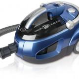 Aspirator fara sac Megane 3G Eco Turbo
