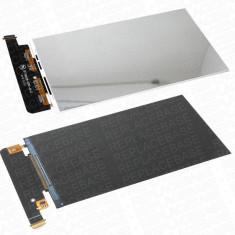 LCD Sony Xperia E4 original - Display LCD