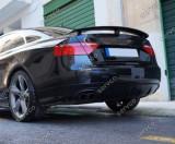 Eleron Audi A5 Votex 8T 8T3 S5 RS5 Coupe ver. 3