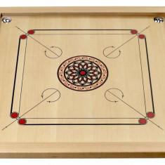 Joc clasic Carrom, Philos - Jucarie interactiva