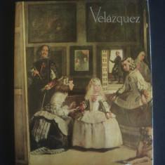 VASILE FLOREA - VELAZQUEZ * ALBUM - Album Pictura
