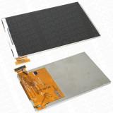 LCD Samsung Galaxy Young 2/SM-G130