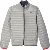 GEACA D ADIDAS JACKET LIGHT COD AA1369
