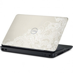 CASE SWITCH DELL Inspiron N7110 Paisley