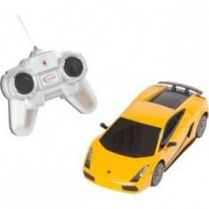 Masina cu telecomanda RC 1:24 Lamborghini - Masinuta