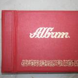 Vand  album foto vintage