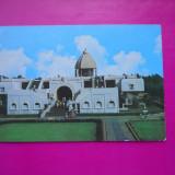HOPCT 20921 INDIA MADRAS VALLUARKOTTAM [NECIRCULATA], Printata