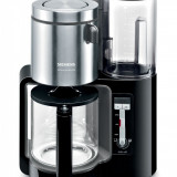 Cafetiera digitala Siemens Watt 1160 Watt
