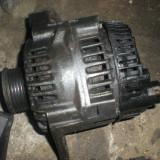 Alternator peugeot 605 2.1 td - Alternator auto