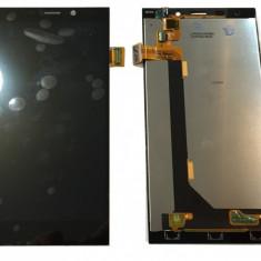 LCD+Touchscreen Allview X1 Xtreme/X1 Soul Xtreme black original