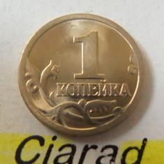 Moneda 1 Copeica - Rusia 2003 *cod 2101 UNC, Europa