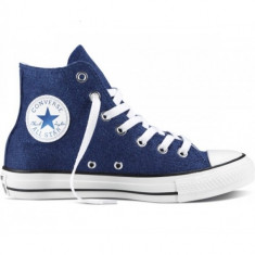 Converse Chuck Taylor All Star Material COD 549645C - Tenisi dama