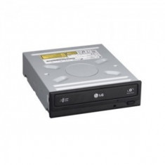 DVD-Writer LG GSA-H58N Retail Black - DVD writer PC
