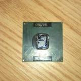 Procesor Intel Pentium Dual-Core T2130 1.86 Ghz 1M 533 fsb - Procesor laptop Intel, 1500- 2000 MHz, Numar nuclee: 2, Socket: 478