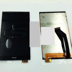 LCD+Touchscreen HTC Desire 820 black original - Display LCD