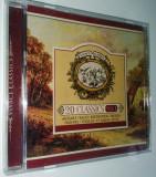 20 Classics-Vol. 1 - compilatie 2003 - Galaxy Music ( CD )