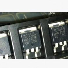 G7S313U IRG7S313U - Tranzistor