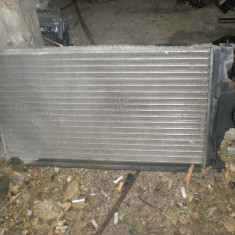 Intercooler peugeot 605 2.1 td - Intercooler turbo