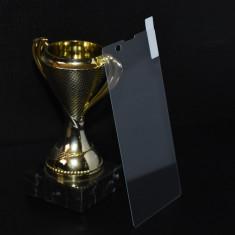 FOLIE de sticla Xiaomi RedMi 0.33mm, 2.5D, 9H tempered glass securizata protectie - Folie de protectie Xiaomi, Anti zgariere