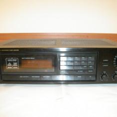 Amplituner ONKYO TX-7600 - Amplificator audio