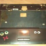 Palmrest + touchpad Fujitsu Esprimo V5515
