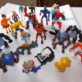 JUCARII FIGURINE DESENE - Figurina Desene animate
