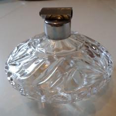 Sticla parfum - Sticla de parfum