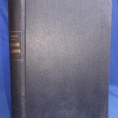 GEORGES MAUPIN - QUESTIONS D'ALGEBRE - PARIS - 1895