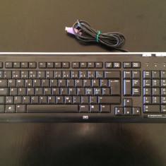 Tastatura HP 5189 PS2