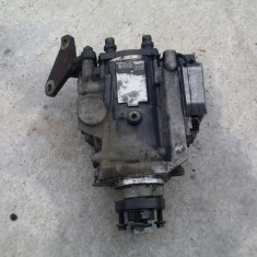 Pompa injectie Ford Mondeo 2.0 TDDI 85kW - Pompa inalta presiune, MONDEO III (B5Y) - [2000 - 2007]