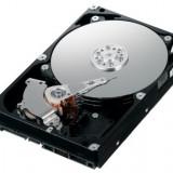 HDD 40 GB S-ATA HDD SISTEM