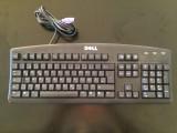 Cumpara ieftin Tastatura Dell RT7D20 PS2