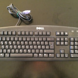 Tastatura Dell RT7D20 PS2