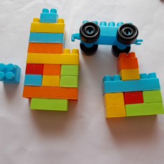 JOC LEGO