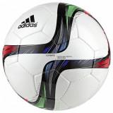 MINGE ADIDAS CONEXT15 REPLIQUE COD M36884 - Minge fotbal