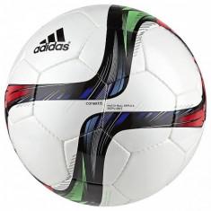 MINGE ADIDAS CONEXT15 REPLIQUE COD M36884 - Minge fotbal Adidas, Marime: 3