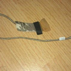 Cablu display / panglica LVDS Lenovo ThinkPad W520